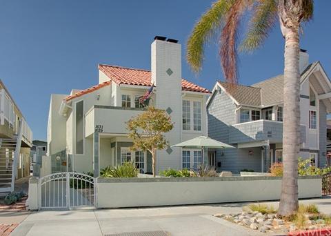 1631 E Balboa Blvd #2, Newport Beach, CA 92661