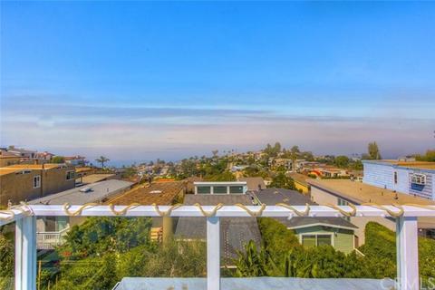 1071 Tia Juana St, Laguna Beach, CA 92651