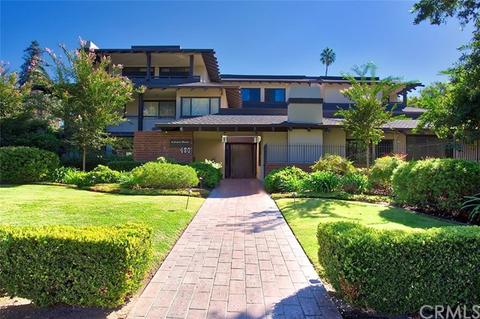 480 S Orange Grove Blvd #1, Pasadena, CA 91105