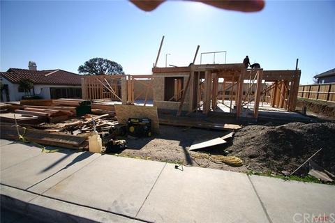 324 Cool Valley Rd, Paso Robles, CA 93446