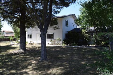 7090 Union Rd, Paso Robles, CA 93446