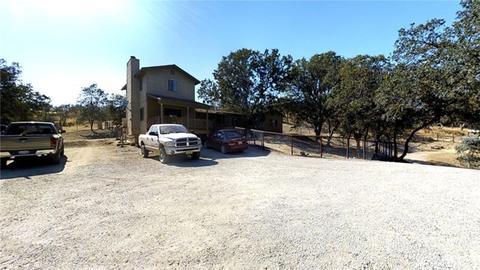 75420 Ranchita Ave, San Miguel, CA 93451