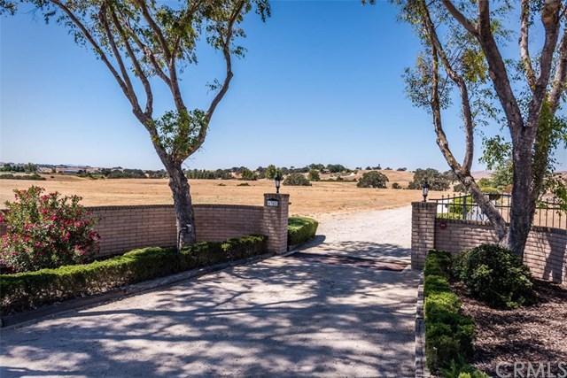 6342 Wellsona Rd, Paso Robles, CA 93446