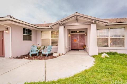9980 Spotted Bass Ln, Paso Robles, CA 93446