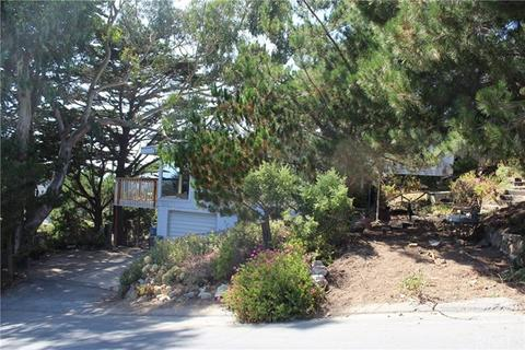 325 Worcester Dr, Cambria, CA 93428