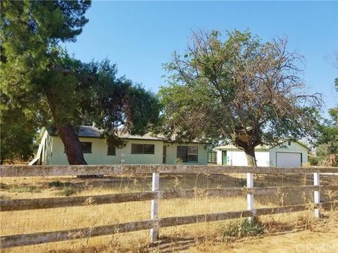 8655 Mission Ln, San Miguel, CA 93451