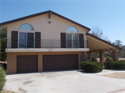 1285 Beaver Creek Ln, Paso Robles, CA 93446