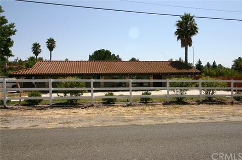525 S Bethel Rd, Templeton, CA 93465