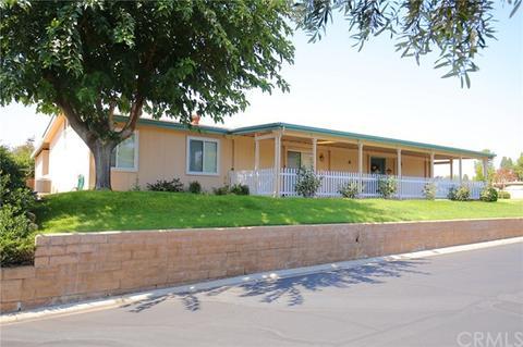 342 Bobwhite Dr, Paso Robles, CA 93446