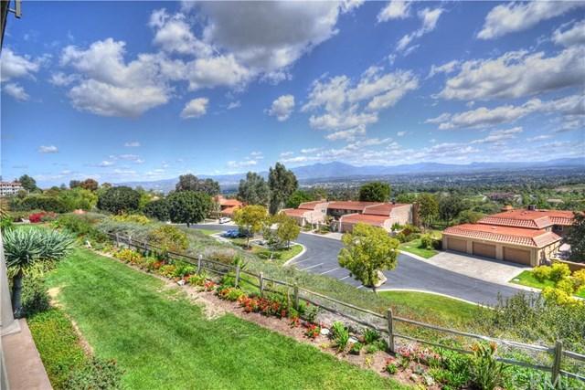 4026 Calle Sonora Este #2F, Laguna Woods, CA 92637