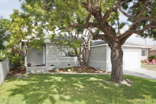 3728 Conquista Ave, Long Beach, CA 90808