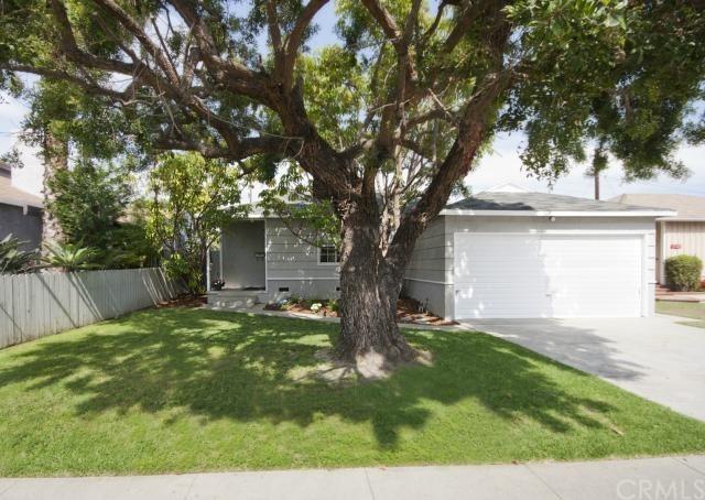 3728 Conquista Avenue, Long Beach, CA 90808