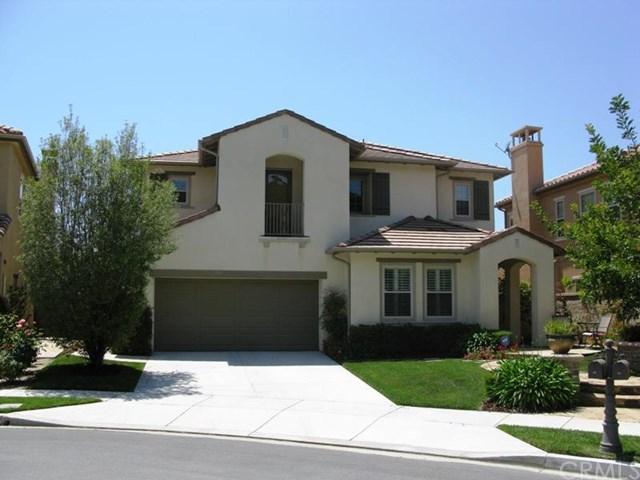 64 Via Armilla, San Clemente, CA 92673