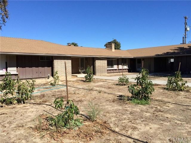 3851 Howe Rd, Fillmore, CA 93015