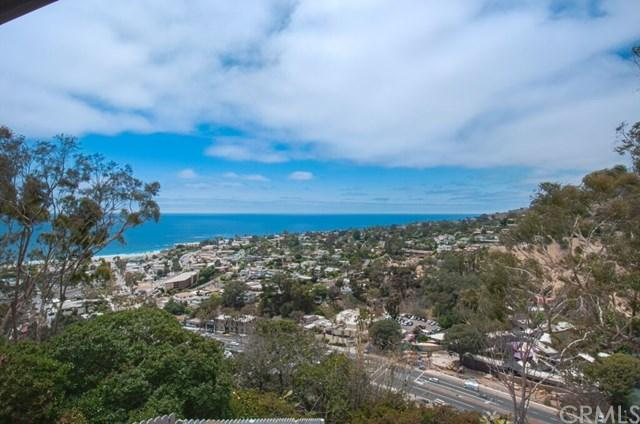 696 Mystic Vw, Laguna Beach, CA 92651