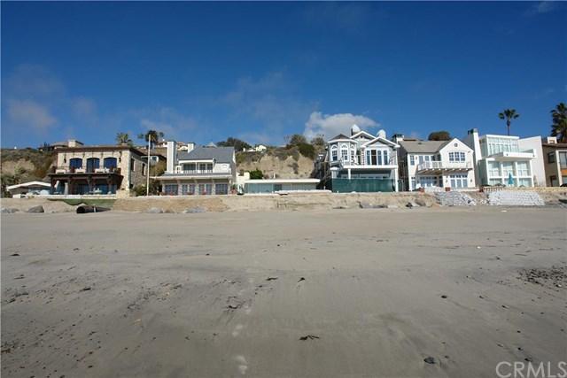 35365 Beach Rd, Dana Point, CA 92624