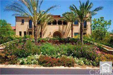 89 Canyon Crk, Irvine, CA 92603
