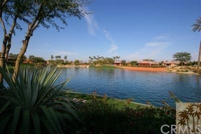 79820 Via Sin Cuidado, La Quinta, CA 92253