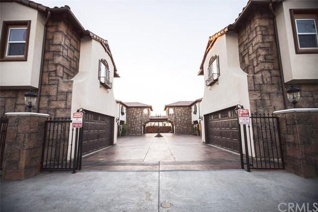 626 S Newhope Street, Santa Ana, CA 92704