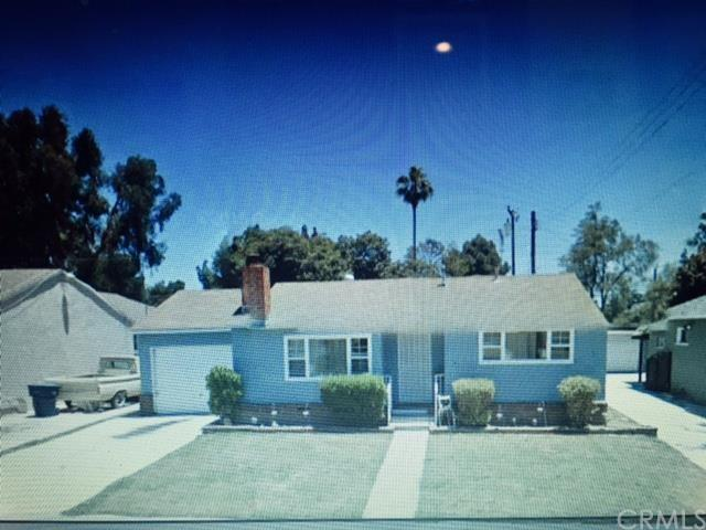 10544 Stonybrook Ave, South Gate, CA 90280