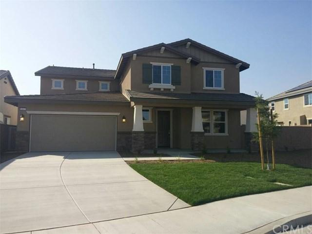 6067 Night Heron Ct, Jurupa Valley, CA 91752