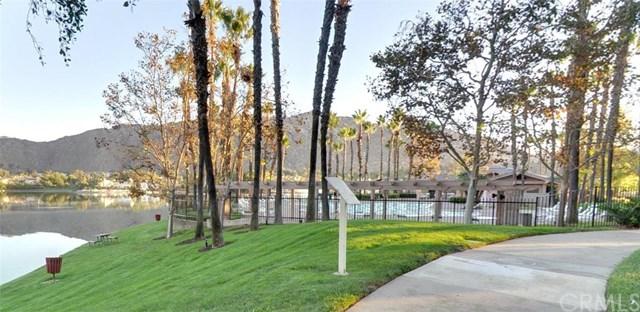 24631 Wild Calla Drive, Moreno Valley, CA 92557