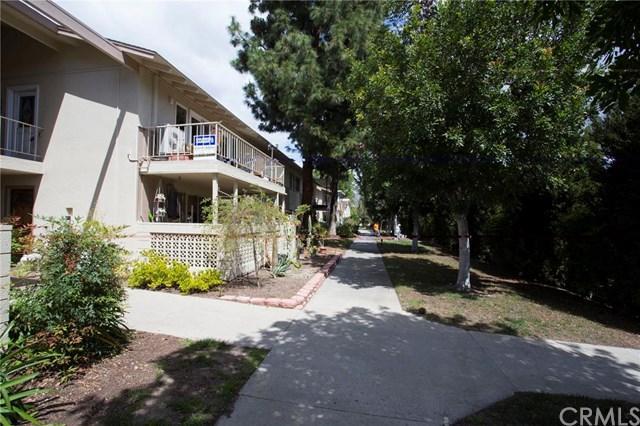 57 Calle Cadiz #q, Laguna Woods, CA 92637