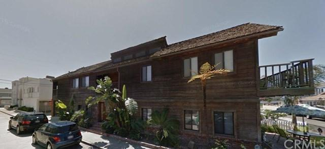 3811 River Ave, Newport Beach, CA 92663