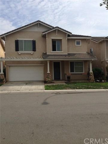 11152 Gardenhurst Ct, Riverside, CA 92505