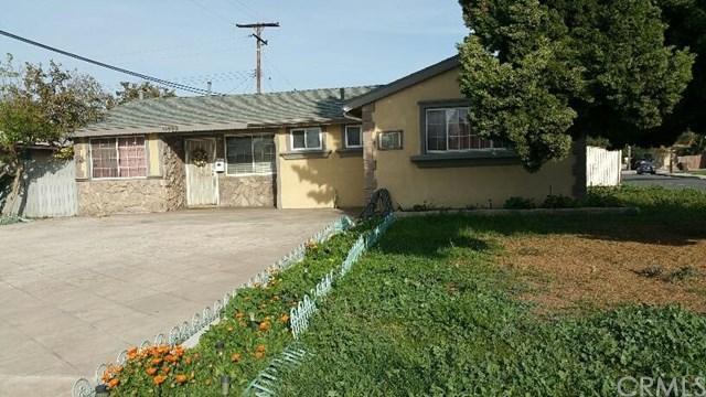 11692 Moen St, Anaheim, CA 92804