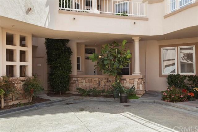 21 Plaza Caloroso, San Juan Capistrano, CA 92675