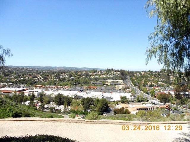 27312 Mondano Dr, Mission Viejo, CA 92692