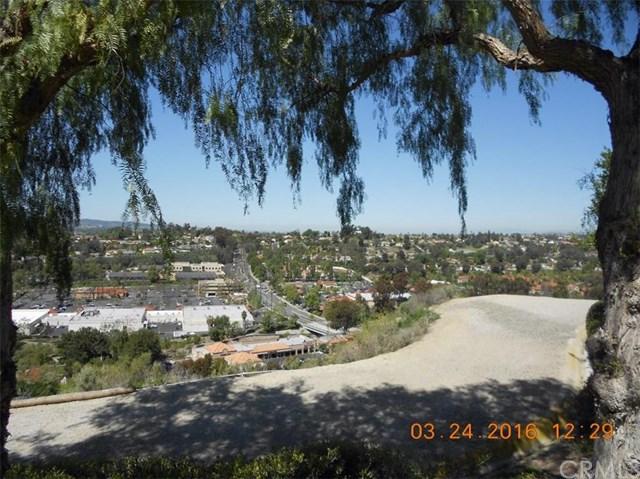 27312 Mondano Drive, Mission Viejo, CA 92692