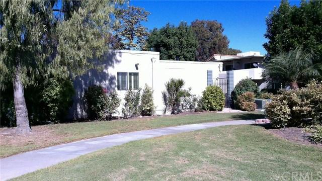 2163 Via Mariposa #A, Laguna Woods, CA 92637