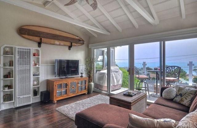 31693 Wildwood Rd, Laguna Beach, CA 92651