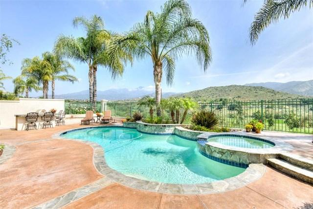 26 Barneburg, Dove Canyon, CA 92679