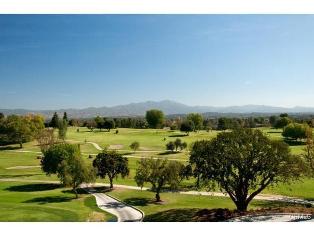 2121 Ronda Granada #S, Laguna Woods, CA 92637