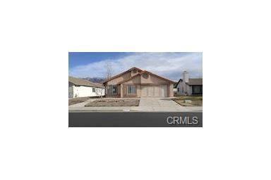 10756 Cherry Hills Dr, Cherry Valley, CA 92223