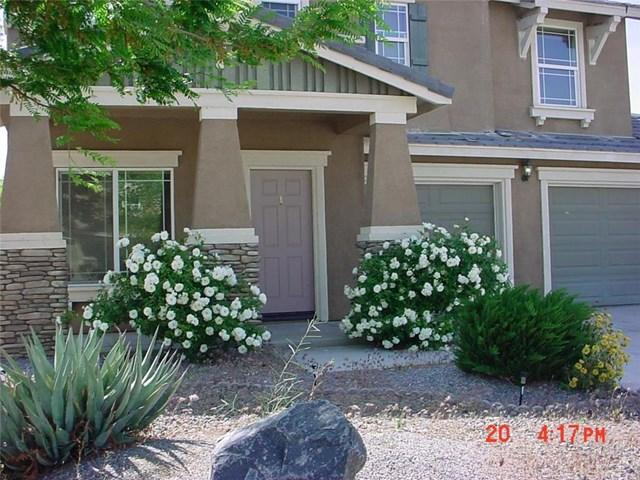 16024 White Mountain Pl, Victorville, CA 92394