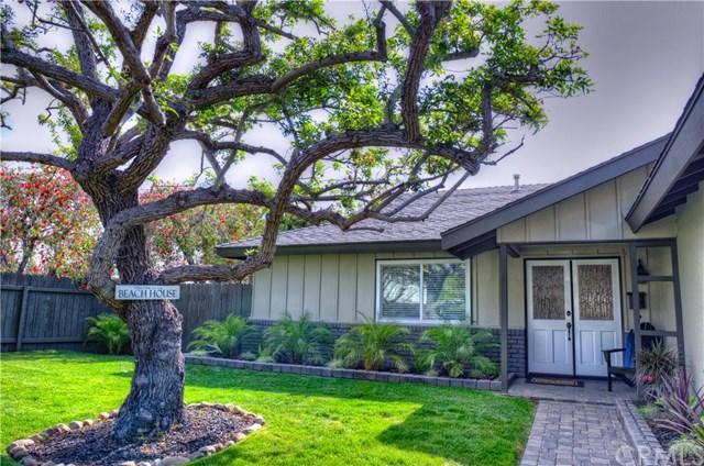 33532 Palo Alto St, Dana Point, CA 92629
