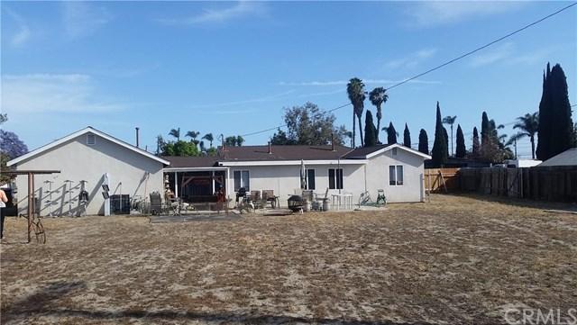 4217 W Regent Dr, Santa Ana, CA 92704
