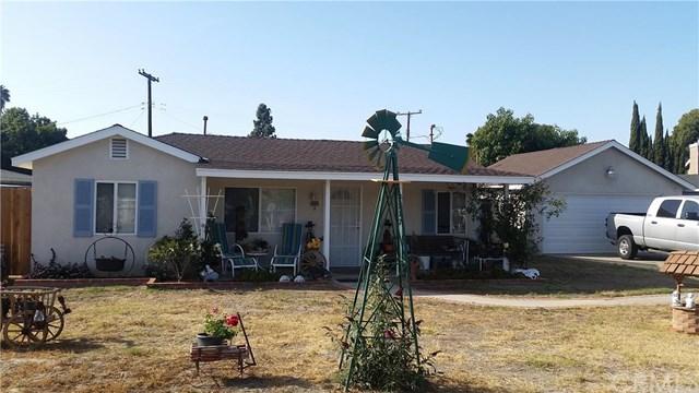 4217 W Regent Drive, Santa Ana, CA 92704