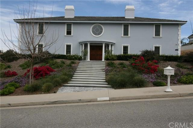 5811 Royale Pl, Riverside, CA 92506