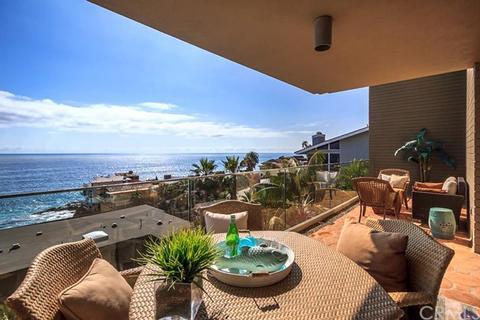 31755 Coast #107, Laguna Beach, CA 92651