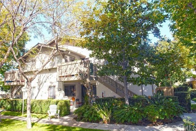 103 Rockwood, Irvine, CA 92614