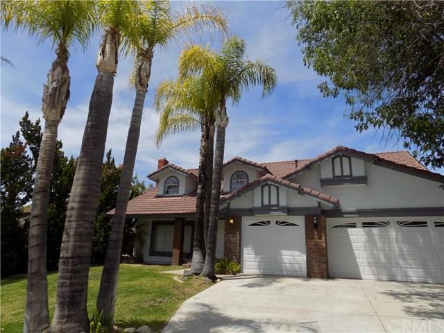 24274 Barley Rd, Moreno Valley, CA 92557