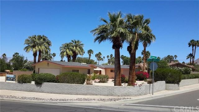 73074 Ironwood St, Palm Desert, CA 92260