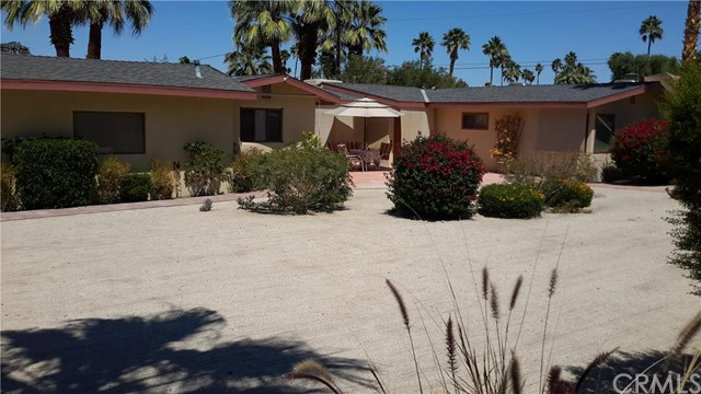 73074 Ironwood Street, Palm Desert, CA 92260