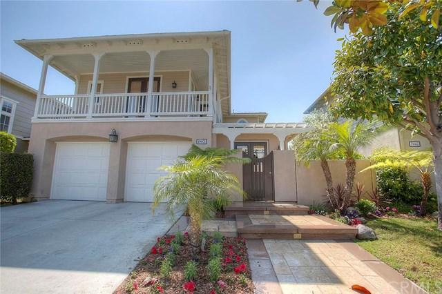 19071 Callaway Cir, Huntington Beach, CA 92648