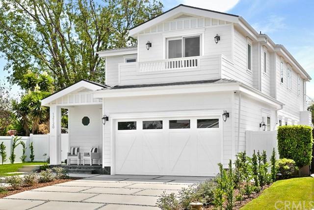12120 Sardis Ave, Los Angeles, CA 90064